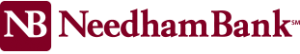 needham-bank-logo_SM