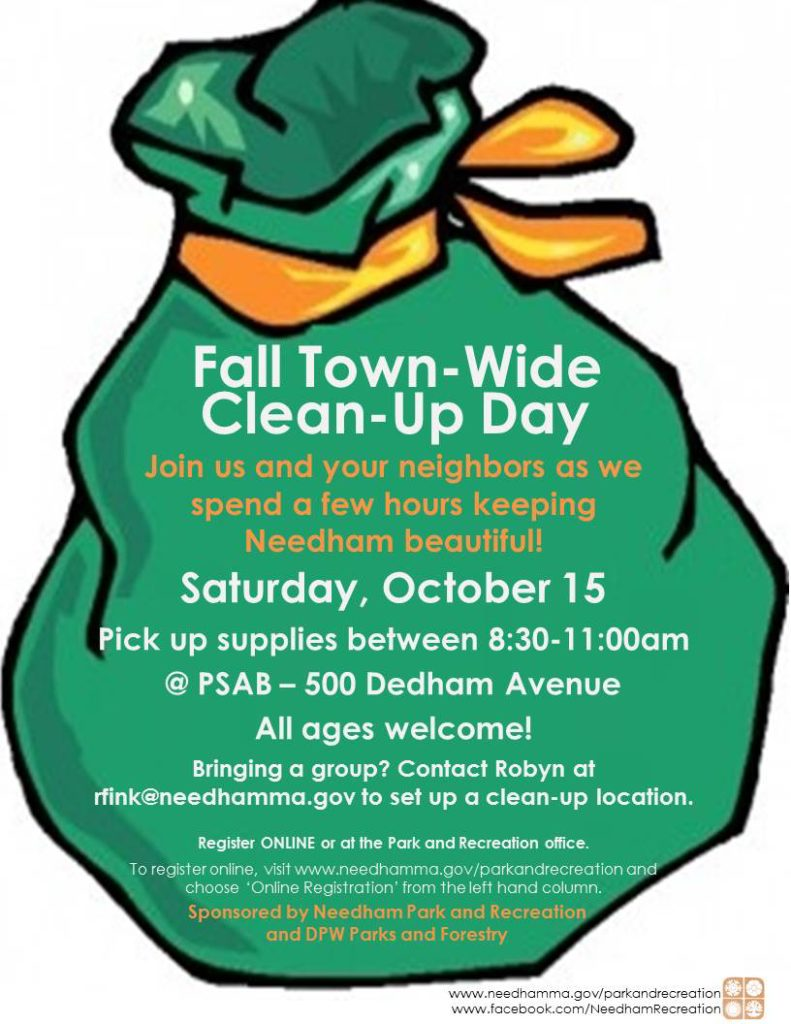 fall-town-wide-clean-up