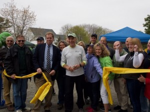 Bay Colony Grand Opening - 27